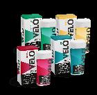 Velo Nicotine Lozenges Mixpack