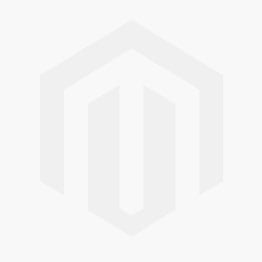 Wintergreen Flight Mixpack