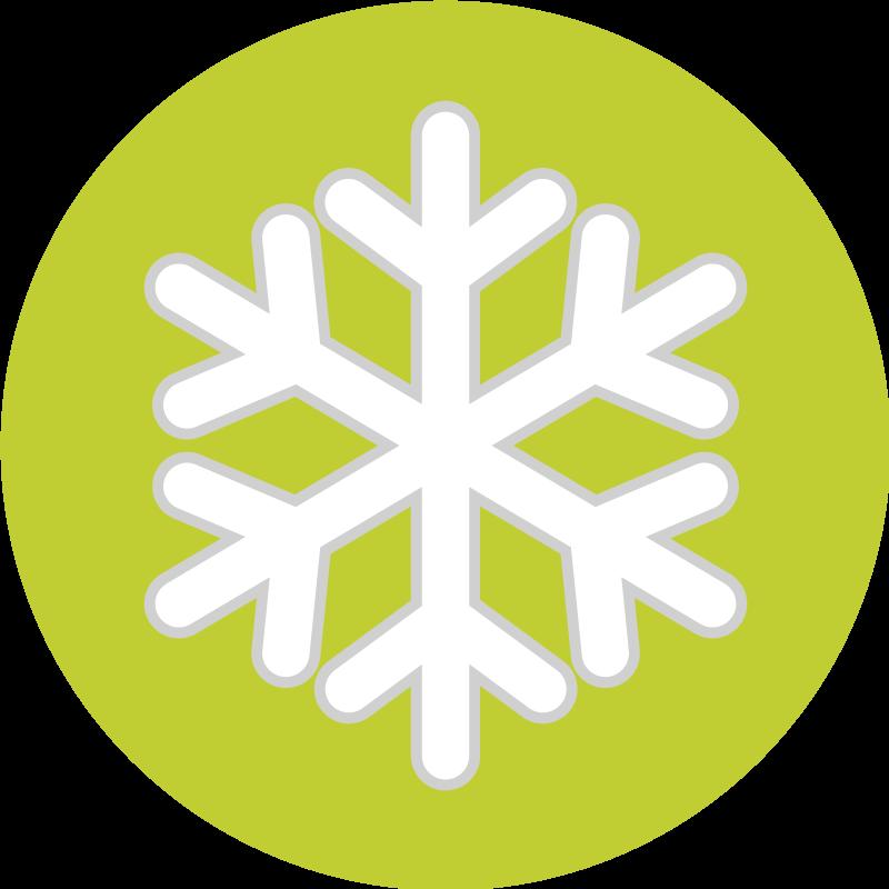 find your flavor wintergreen